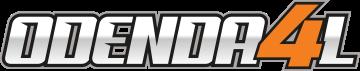 Steven Odendaal - Moto2 Rider